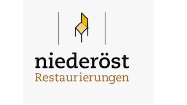 Immagine Niederöst AG