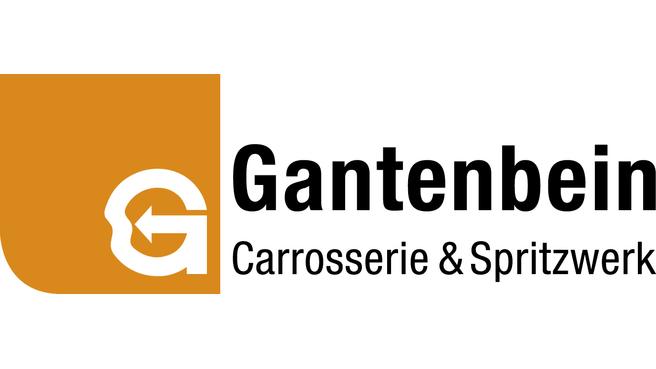 Image P. Gantenbein AG