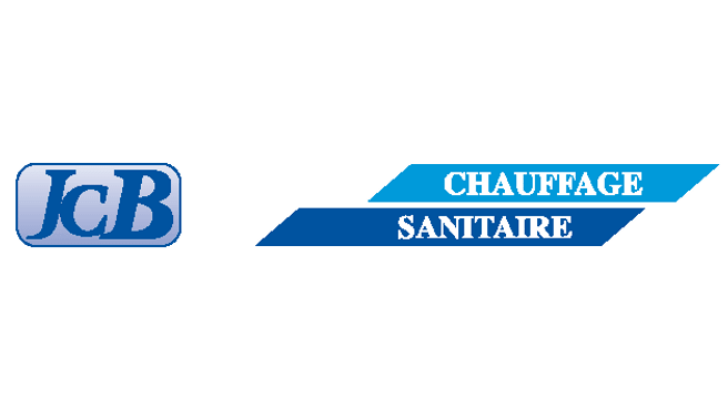 Bild JCB Chauffage Sanitaire