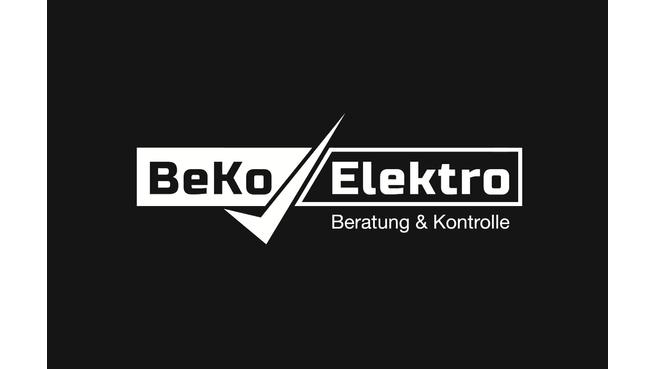 Bild BeKo Elektro GmbH