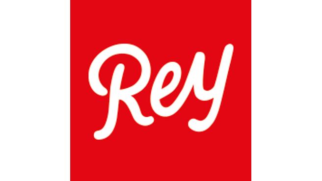 Bild Rey Allround SA