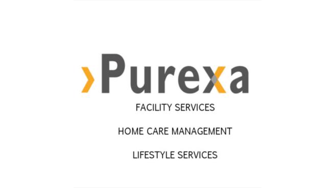 Image Purexa GmbH
