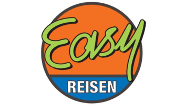 Bild Easy Reisen AG