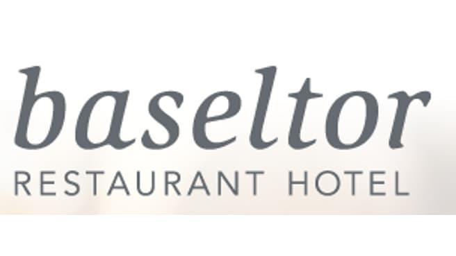 Immagine Baseltor Restaurant - Hotel