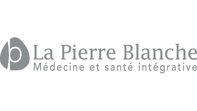 Image Centre de santé La Pierre Blanche - Coralisa SA