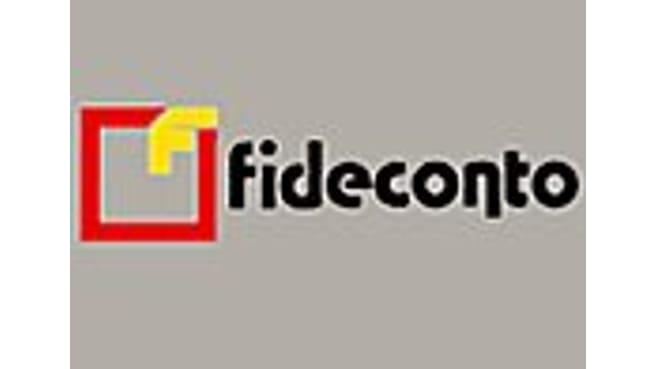 Image Fideconto gestioni immobiliari SA