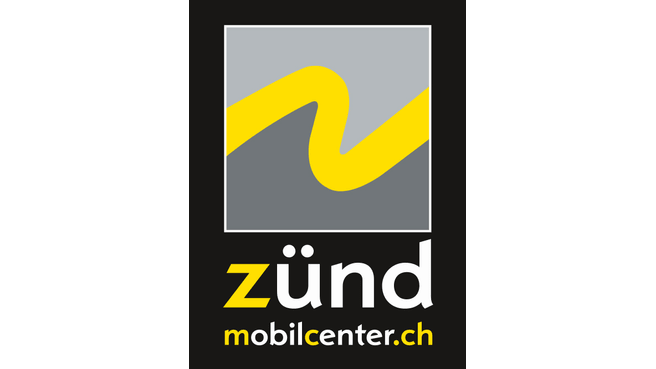 Bild Zünd MobilCenter Widnau AG