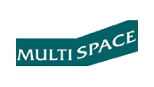 Bild Multispace AG