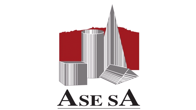 Immagine ASE SA