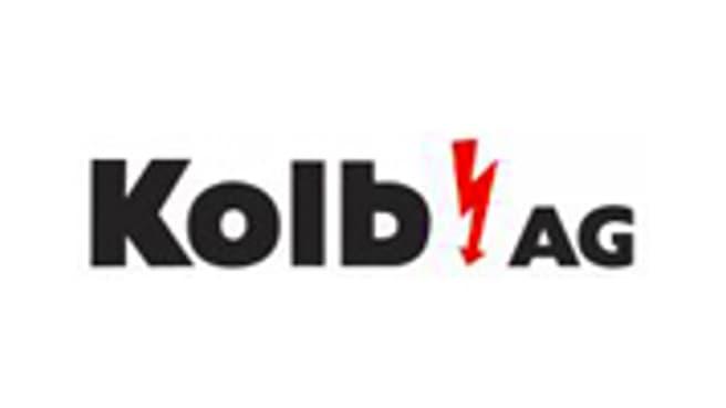 Image Kolb AG