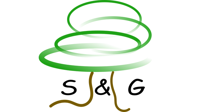Image S & G Baumpflege GmbH