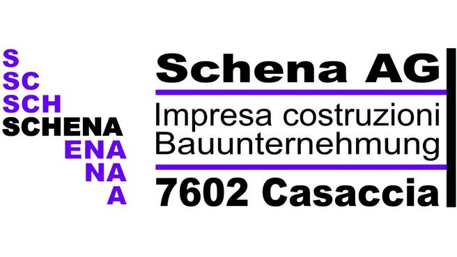 Bild Schena AG