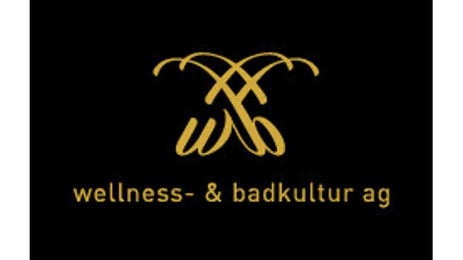 Image Wellness- & Badkultur AG