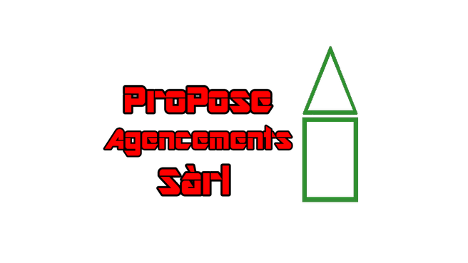 Immagine Pro Pose Agencements Sàrl
