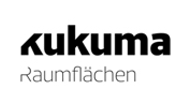 Bild Kukuma Raumflächen AG