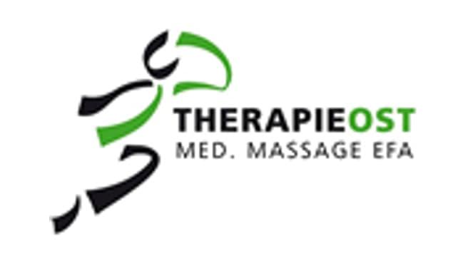 Immagine Therapie Ost
