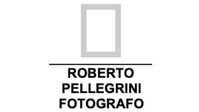 Image Pellegrini Roberto