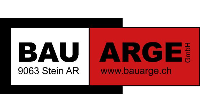 Immagine Bauarge Renovationen GmbH