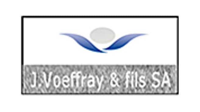 Bild Voeffray & Fils