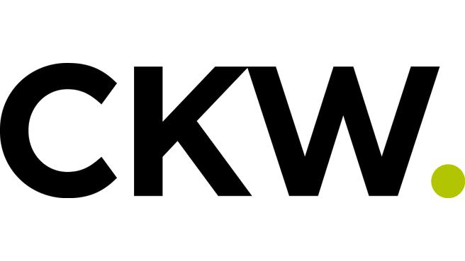 Bild CKW - Geschäftsstelle Stans