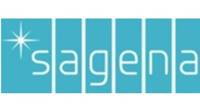 Immagine sagena GmbH