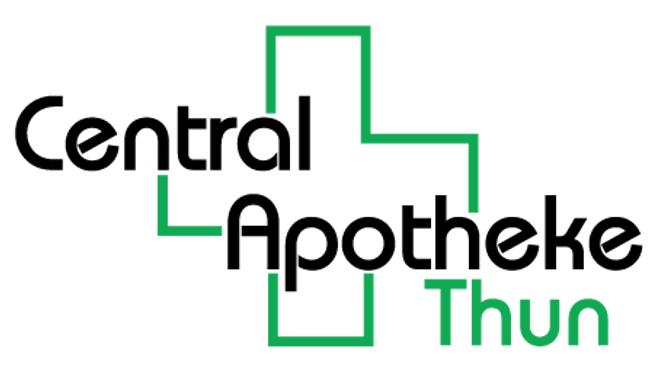 Image Central Apotheke Thun AG