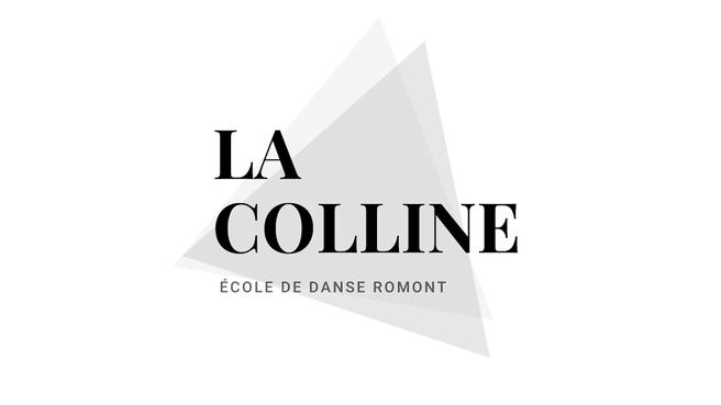 Image La Colline, École de danse de Romont
