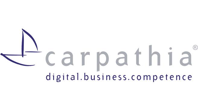 Bild Carpathia AG