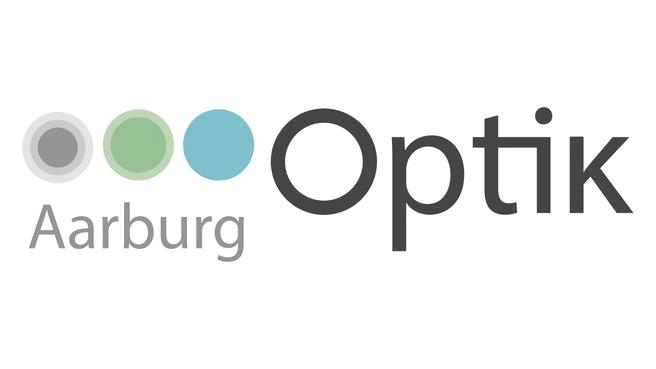 Immagine Aarburg-Optik - Bijouterie Pastore
