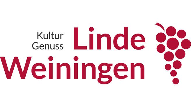 Image Linde Weiningen