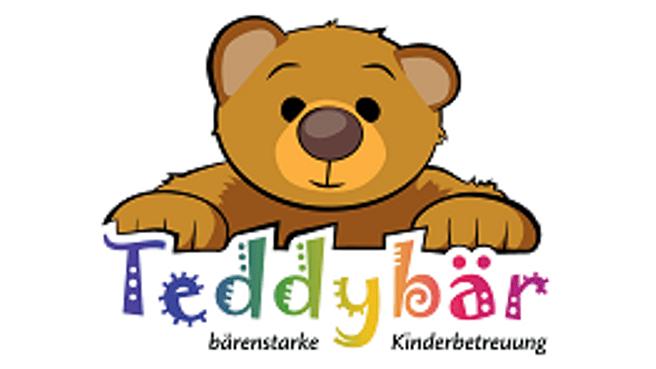 Immagine Teddybär - bärenstarke Kinderbetreuung