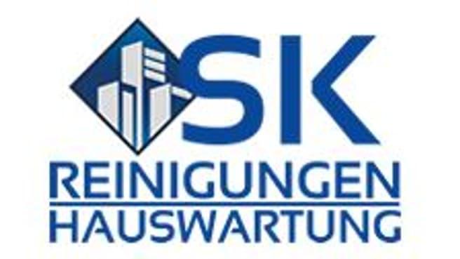 Image SK Reinigungen S. Kurtisi