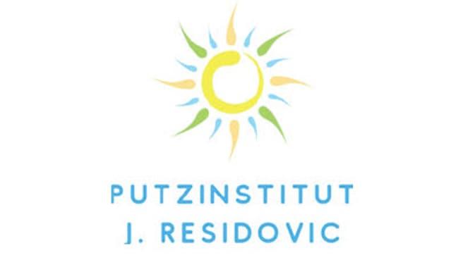 Immagine Putzinstitut J. Residovic