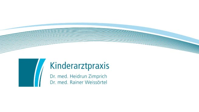 Immagine Kinderarztpraxis Dr. med. Heidrun Zimprich & Dr.med. Reiner Weissörtel