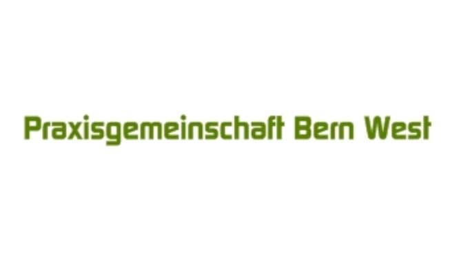 Image Praxisgemeinschaft Bern West