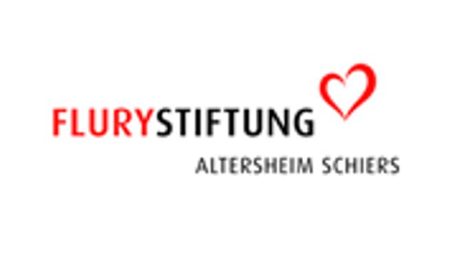 Immagine Altersheim Schiers