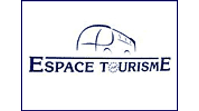 Bild Espace Tourisme