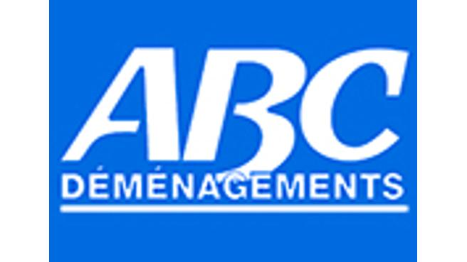 Bild ABC Déménagements Sàrl