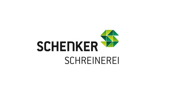 Image Schenker Schreinerei GmbH