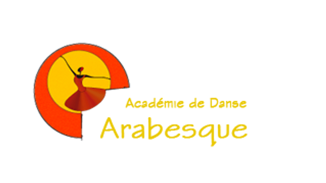 Bild Académie de danse Arabesque