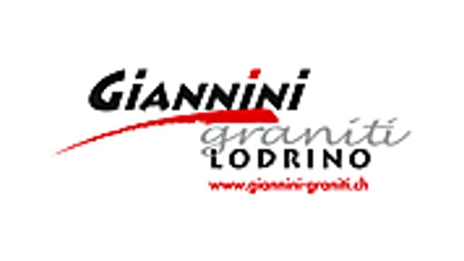 Bild Giannini Graniti SA