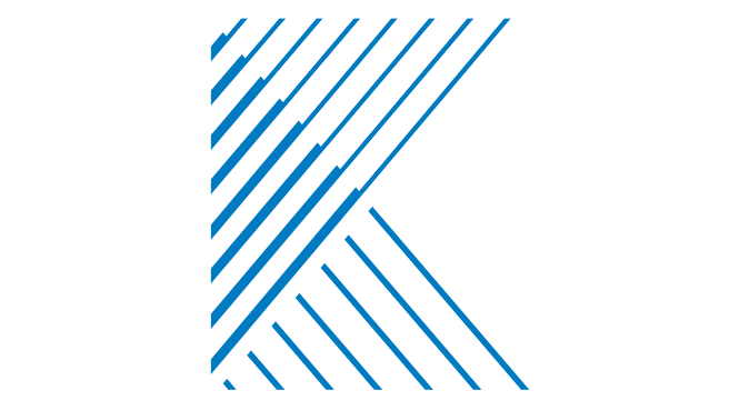 Bild Physiotherapie Kipfer GmbH