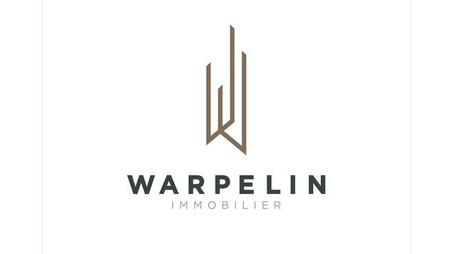 Immagine WARPELIN Immobilier