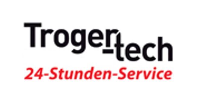 Image Troger-Tech Troger Damian