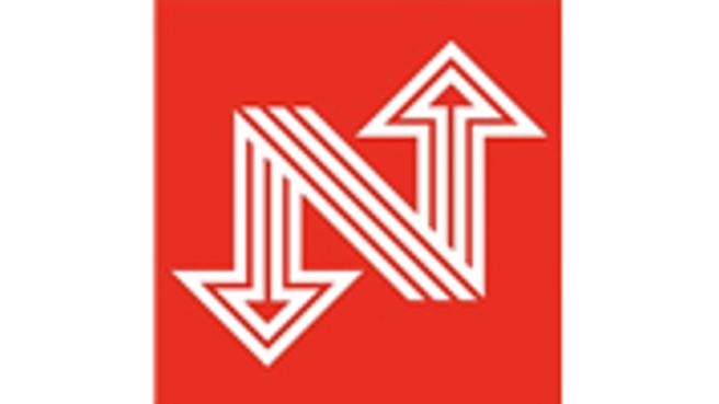 Bild Nussbaumer Elektro AG