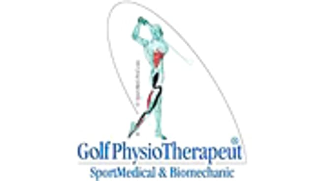 Image Naturarzt- und Physiotherapiepraxis Adrian Meier GmbH