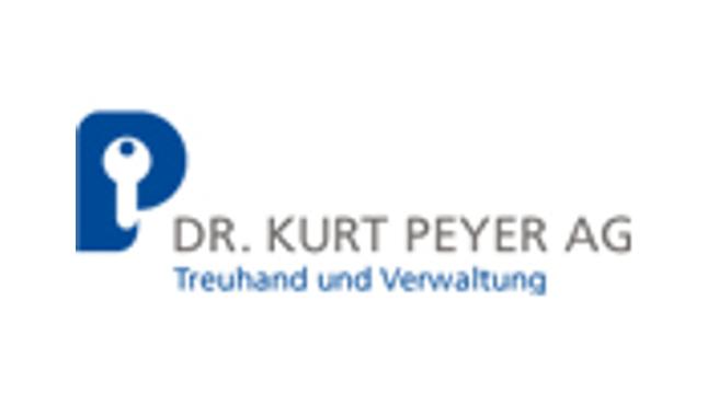 Bild Peyer Kurt AG