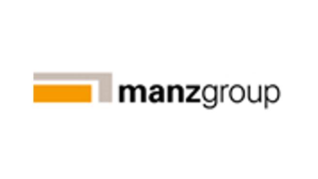 Bild Manz-Architektur AG