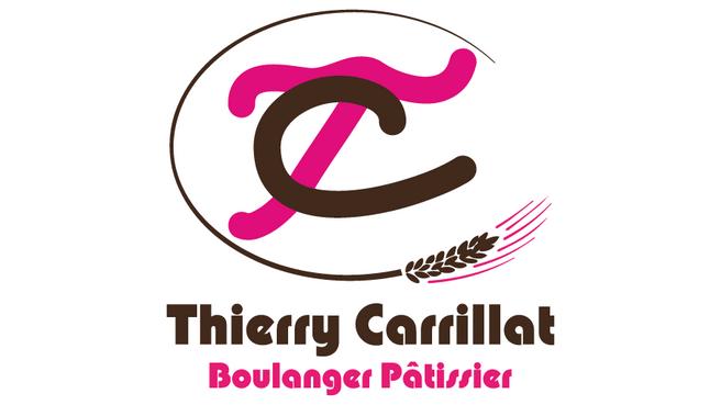 Image Boulangerie Carrillat Sarl