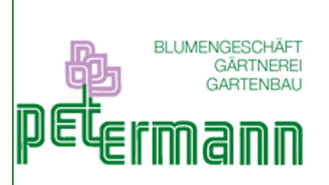 Image Petermann Gärtnerei